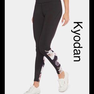 New Kyodan leggings size G/L